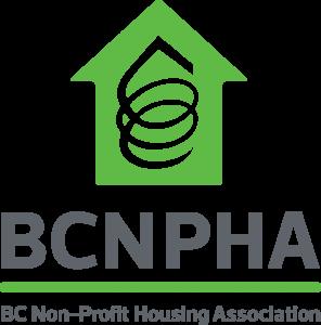 BCNPHA Logo