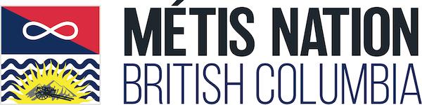 Metis Nation Logo